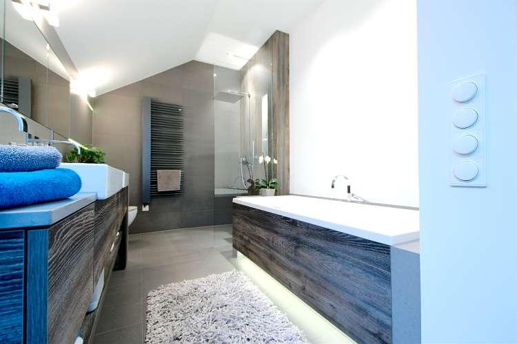 Eckers sanit r heizung m nchengladbach referenzen for Gestaltung eines badezimmers