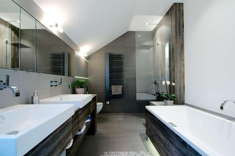 eckers sanit r heizung m nchengladbach referenzen. Black Bedroom Furniture Sets. Home Design Ideas